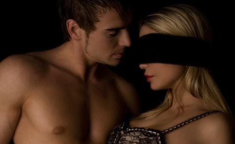 muzhskoy-forum-o-seksualnih-zhelaniyah