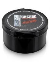 Крем для фистинга Swiss Navy Grease на масляной основе, 59 мл